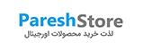 پرش استور | بزرگترین فروشگاه محصولات اورجینال اسپرت ورزشی تاسیس 1392