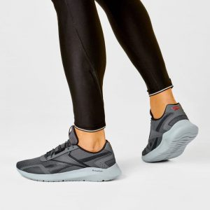 Reebok Energylux 2.0 True Grey