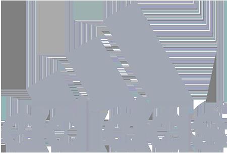 آدیداس