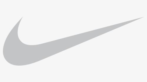 نایک Nike
