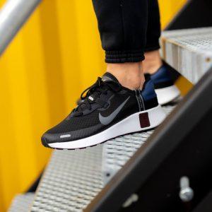 Nike Reposto Black/Iron Grey/Blue Void CZ5631-004