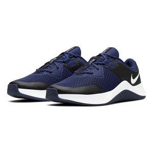 Nike MC Trainer Navy
