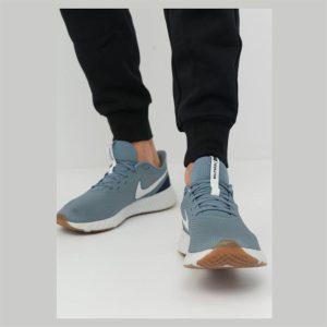 Nike Revolution 5 Ozon Blue Gum